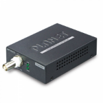 Planet LRP-101CE PoE adapter Fast Ethernet
