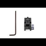 DJI CP.RN.00000070.01 accessoire voor videostabilisatoren Monitorbevestiging Zwart 1 stuk(s) Ronin-S, Ronin-SC