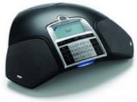 AVAYA HW Avaya B179 - Conference VoIP phone - SIP v2, SRTP - liquorice black