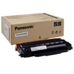 Panasonic KX-FAT430X Toner black, 3K pages @ 5% coverage