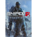Nexway Sniper: Ghost Warrior 2 - Siberian Strike Video game downloadable content (DLC) PC Español