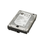 HP 4TB SATA 7200 Hard Drive internal hard drive