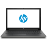 "HP 15-da0011na Grey Notebook 39.6 cm (15.6"") 1920 x 1080 pixels 2.3 GHz 7th gen Intel® Core™ i3 i3-7020U"