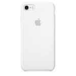 "Apple MMWF2ZM/A 4.7"" Skin White mobile phone case"