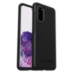 OtterBox Symmetry Series for Samsung Galaxy S20, black