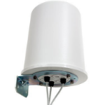 Hewlett Packard Enterprise J9720A Omni-directional antenna N-type 8dBi network antenna