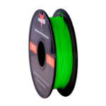 Inno3D 3DP-FA175-GN05 ABS Green 500 g
