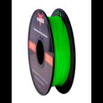 Inno3D 3DP-FA175-GN05 ABS Green 500g