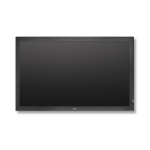"NEC MultiSync P703 SST - 70"" full HD - LED - Shadowsense Touch Screen Display"