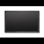 "NEC MultiSync P703 SST Digital signage flat panel 70"" LED Full HD Black"