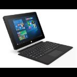 Linx 10V64 64 GB Black