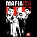 Nexway 830263 contenido descargable para videojuegos (DLC) PC Mafia Triple Pack Español