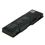 2-Power CBI2071A rechargeable battery