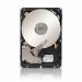 """Origin Storage FUJ-3000NLSA/7-S5 internal hard drive 3.5"""" 3000 GB"""