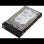 Hewlett Packard Enterprise 400GB 10.000Rpm EVA