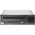Hewlett Packard Enterprise StorageWorks LTO5 Ultrium 3000 SAS tape drive Internal LTO