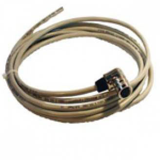 Honeywell VX89055CABLE power cable Grey 4 m