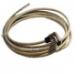 Honeywell VX89055CABLE cable de transmisión Gris 4 m