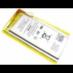 CoreParts 800 mAh, 3.7 V, Li-polymer