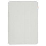 "Decoded Slim Cover 24.6 cm (9.7"") Folio White"