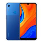 """Huawei Y6s 15.5 cm (6.09"""") 3 GB 32 GB Dual SIM 4G Micro-USB Blue Android 9.0 3020 mAh"""