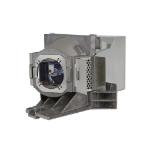 Benq 5J.JGT05.001 projector lamp 240 W