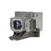 Benq 5J.JGT05.001 lámpara de proyección 240 W