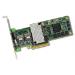 Intel RS2VB040 RAID controller