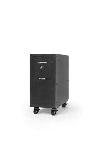 Salicru Battery Extension Modules for SLC-4/5/6k/8/10kVA TWIN PRO2 (B1)