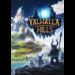 Nexway Valhalla Hills: Two-Horned Helmet Edition vídeo juego PC Avanzado Español