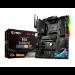 MSI B450 GAMING PRO CARBON MAX WIFI motherboard AMD B450 Socket AM4 ATX