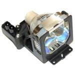 Sanyo 610-260-7215 projector lamp 400 W NSH