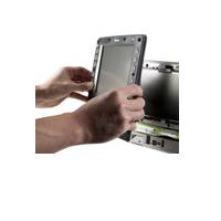 Intermec CV41530FRONTPNL handheld device accessory Front cover