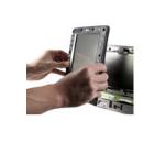 Intermec CV41530FRONTPNL accessoire voor draagbare apparaten Bedekking voorzijde