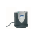 Hypertec HO3121-HY smart card reader