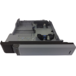 HP RM2-5014-000CN Paper tray
