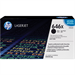 HP CE264X (646X) Toner black, 17K pages @ 5% coverage