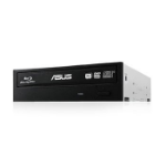 Asus BW-16D1HT Internal Blu-Ray Writer (16x BD-R (SL), 12x BD-R (DL), 16x DVD+/-R), BDXL, SATA, inc Cyber