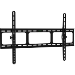 Generic LCD Monitor Wall Mount Bracket with ±10 degree tilt