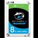 "Seagate SkyHawk AI 3.5"" 8000 GB Serial ATA III"