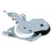 HP RM1-0043-060CN Laser/LED printer Drive gear