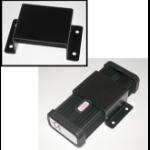 Lind Electronics ASMTL-00331 Mounting Kit