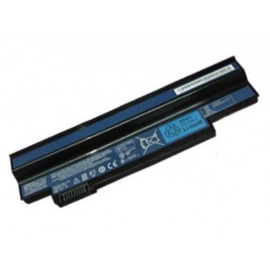 Acer BT.00603.107 Lithium-Ion (Li-Ion) 4400mAh 11.1V rechargeable battery