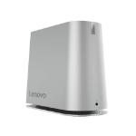 Lenovo IdeaCentre 620S-03IKL Desktop PC Intel Core i7-7700T, 8GB RAM, 2TB HDD + 16GB Intel Optane, Windows