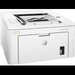 HP LaserJet M203dw 1200 x 1200DPI A4 Wi-Fi White G3Q47A#B19
