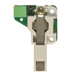 2N Telecommunications IP VERSO TAMPER SWITCH