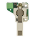 2N Telecommunications HELIOS IP VERSO TAMPER SWITCH