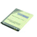 2-Power MBI0157A rechargeable battery