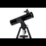 Celestron Astro Fi 130 Reflector 26x Black