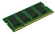 MicroMemory 2GB SO-DIMM 2GB memory module